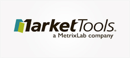 market tools