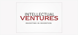 intellectual ventures