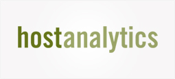 hostanalytics