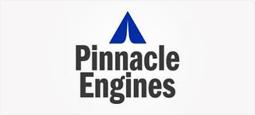 pinnacle engines