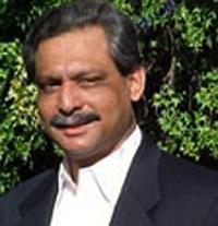 Somshankar Das