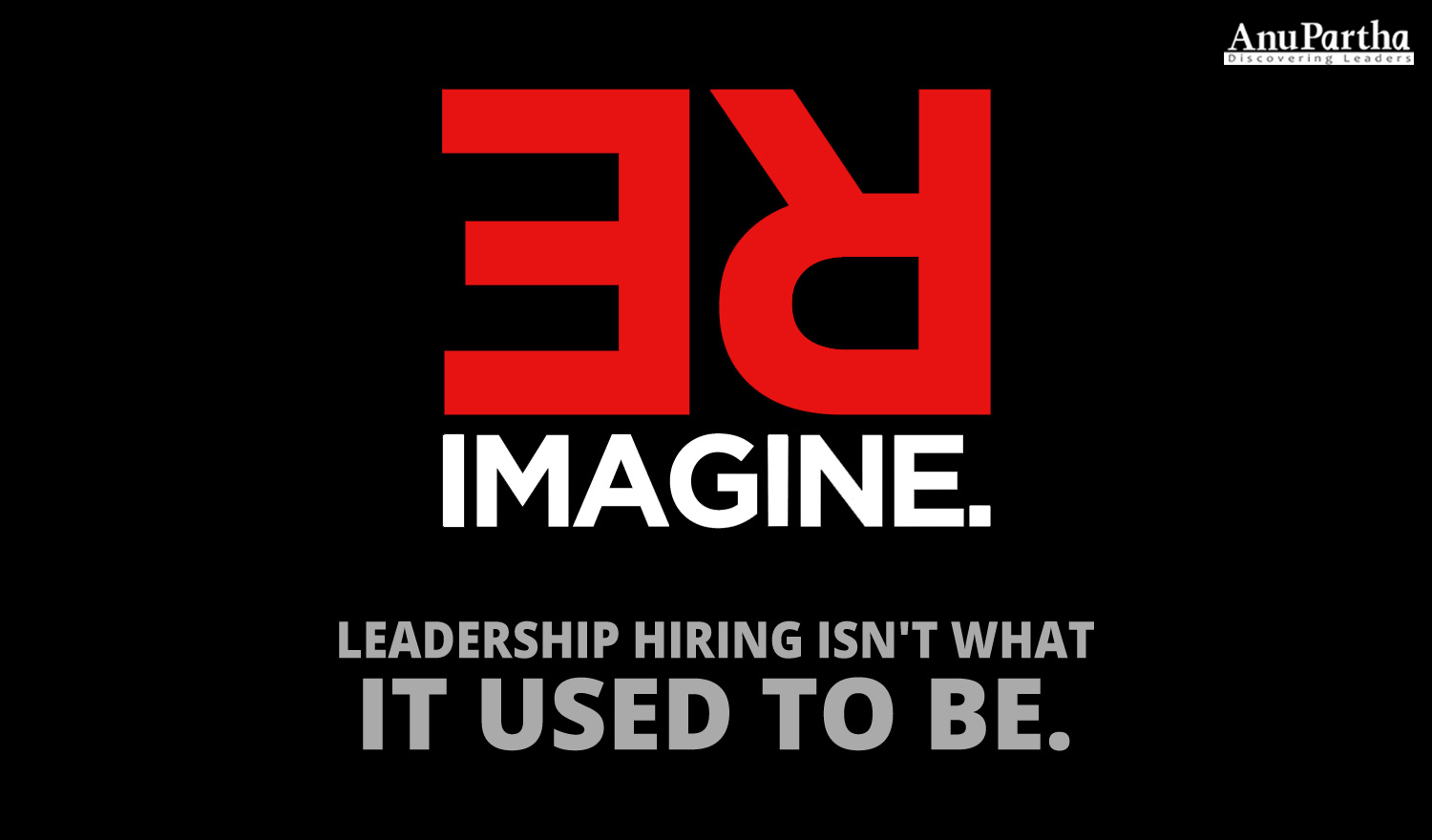 re-imaging-leadership-hiring