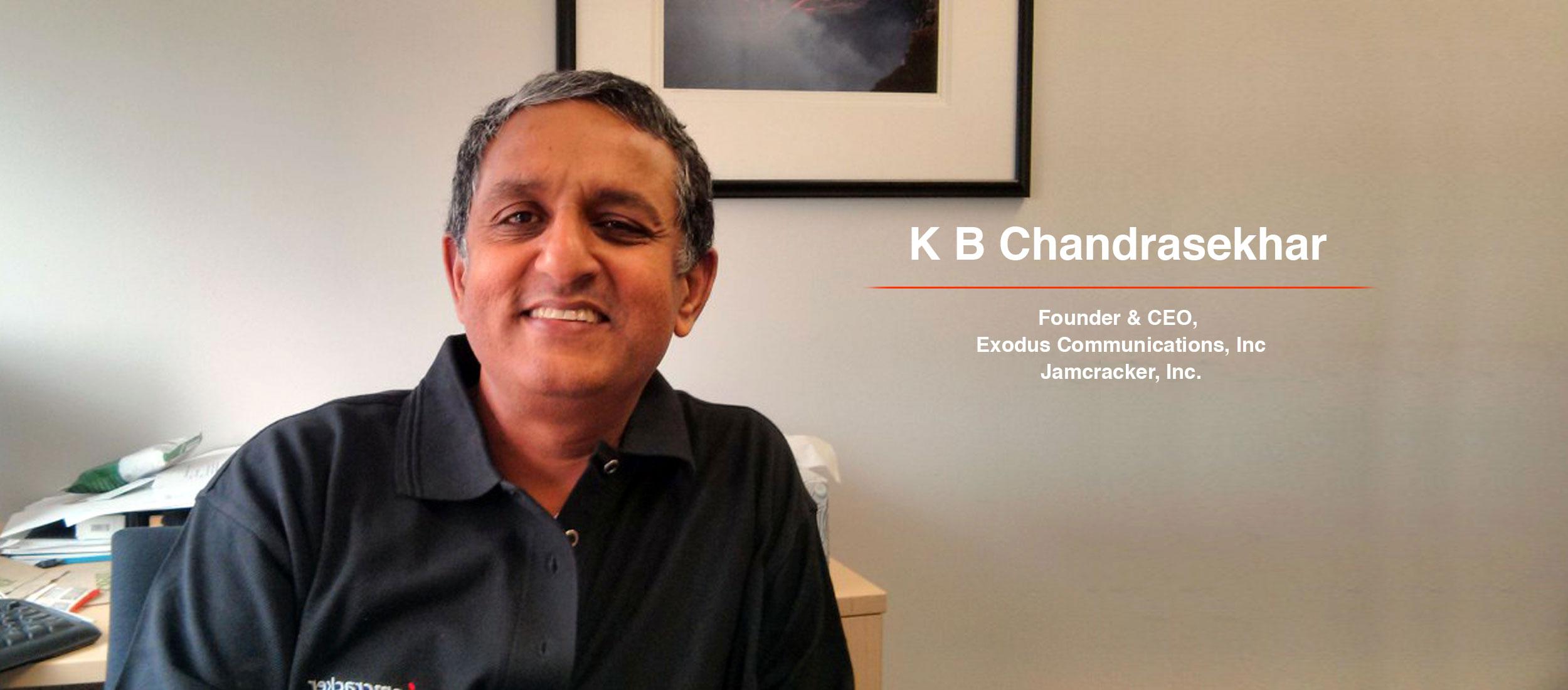 KB-Banner