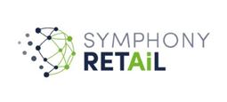Symphony-retail