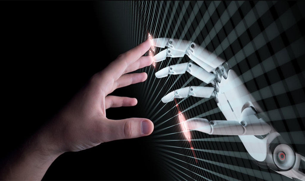 Work, Reimagined: Reskilling in the Age of AI