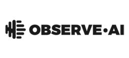 Observe AI